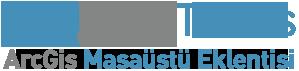 citymap-takbis-masaüstü-logo