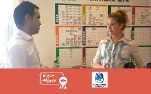 FlexCity'nin Ataşehir Belediyesi'ndeki Başarı Hikayesi