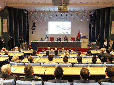 Kayseri Büyükşehir Belediyesi'nde FlexCity Lansmanı Yapıldı…