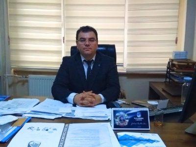 Yunusemre Belediyesi FlexCity ile Hızlanıyor