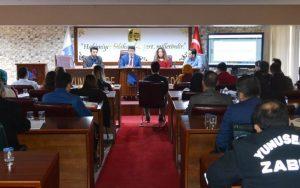 Yunusemre Belediyesi Ön Muhasebeye FlexCity ile Geçti