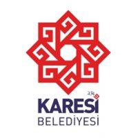 karesi-logo