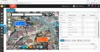 Değer Haritası EMV Ve Lokasyon Bilgisi