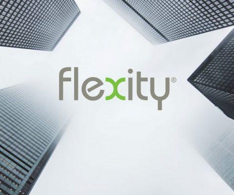 FlexCity Akıllı Şehir Yönetimi