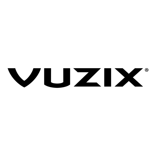 Vuzix