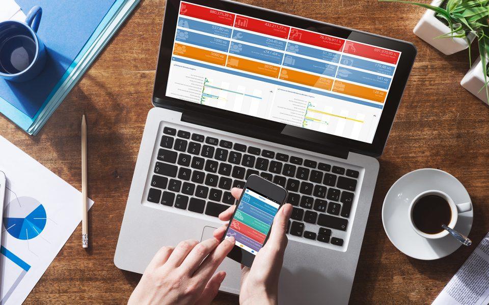 e-Masa (EBYS ve Süreç Yönetimi)
