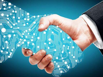 OEDAŞ'ta Teknolojik Dönüşüm Devam Ediyor
