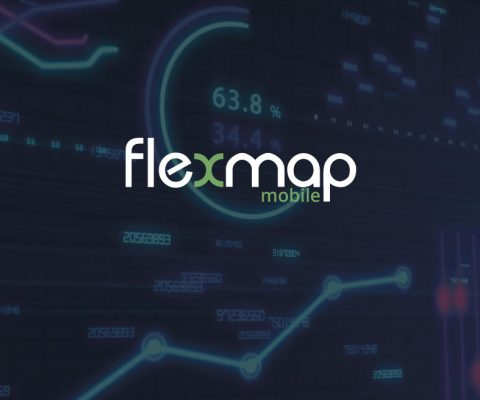 FlexMap Mobile