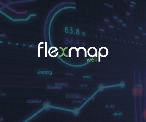 FlexMap Web