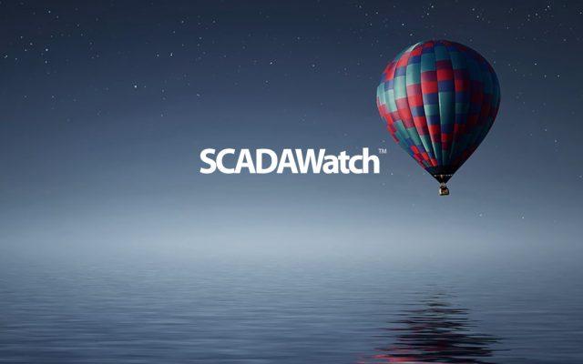 SCADAWatch