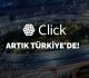 Saha Operasyon Yönetiminde Dünya Lideri ClickSoftware Türkiye'de!