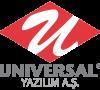 Universal__Yazılım-A.Ş._Logo-Dikey-Kullanım