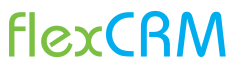 flexCRM_logo