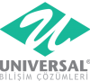 universal-bilisim