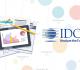 """IDC  Energy Insights: """"Dünya Çapında Mobil Saha İşgücü Yönetimi Çözümleri Değerlendirmesi 2018"""""""