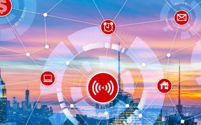 Universal IoT Yönetim Platformu – UNIT
