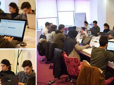 Genç Programcılar 2 İşe Alım Programımız Sona Yaklaşıyor