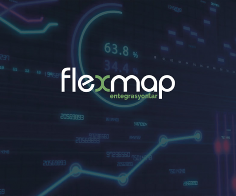 FlexMap Entegrasyonlar